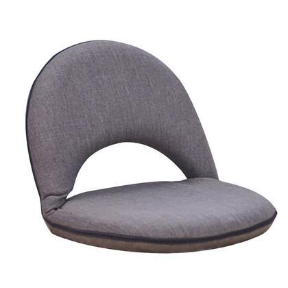 Adjustable Creative Lazy Sofa Folding Chair Cushion (Design 2)